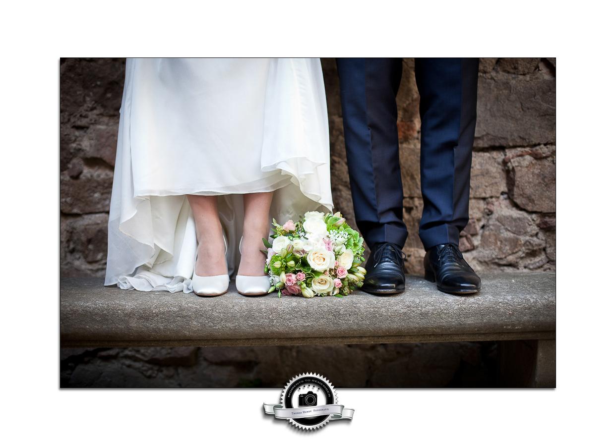 Hochzeitsfotograf Burg Wernberg-63
