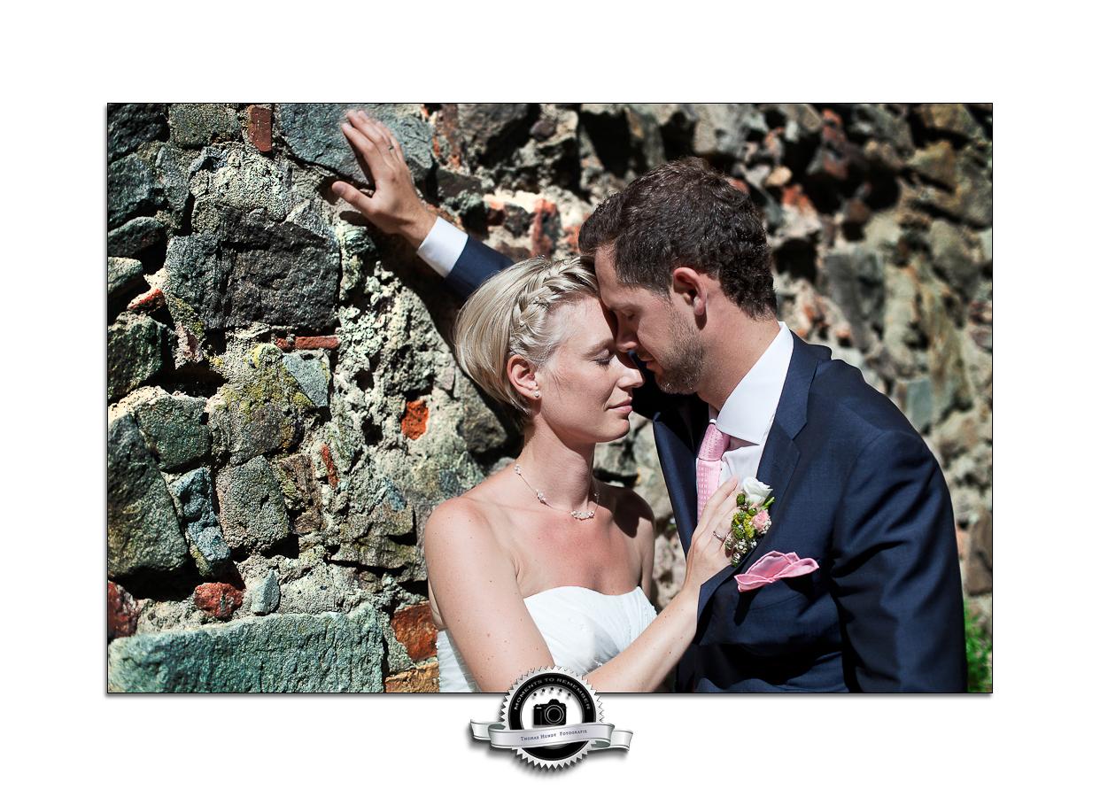 Hochzeitsfotograf Burg Wernberg-64