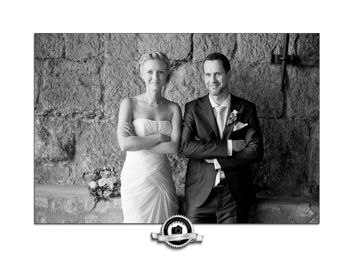 Hochzeitsfotograf Burg Wernberg-65