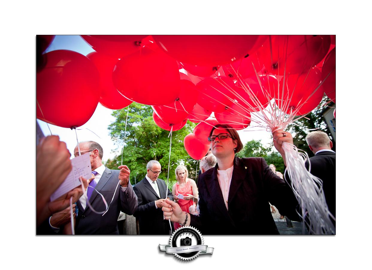 Hochzeitsfotograf Burg Wernberg-66