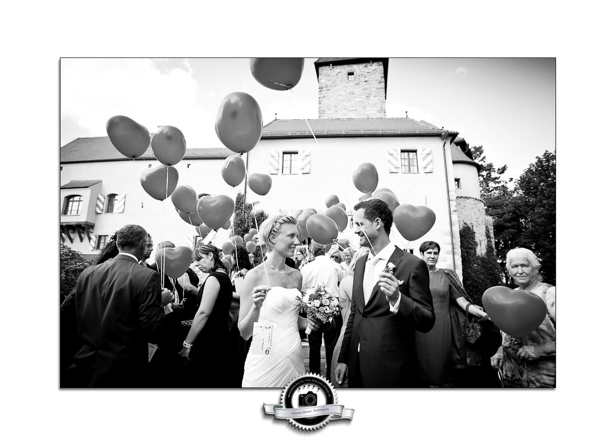 Hochzeitsfotograf Burg Wernberg-67