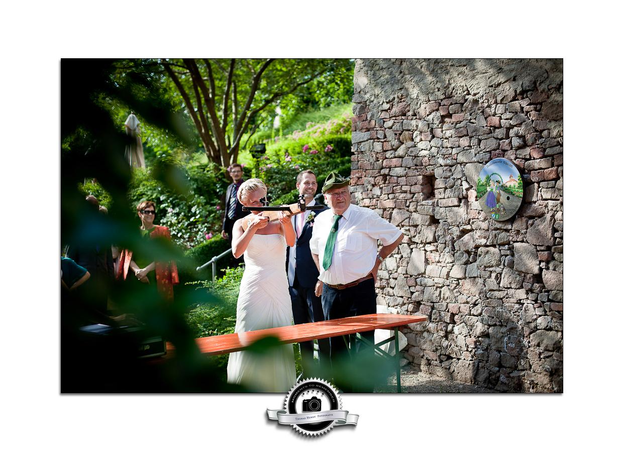 Hochzeitsfotograf Burg Wernberg-70