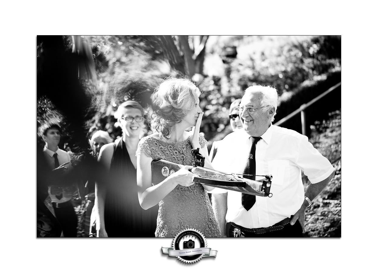 Hochzeitsfotograf Burg Wernberg-71