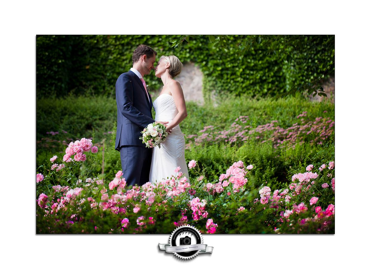 Hochzeitsfotograf Burg Wernberg-74