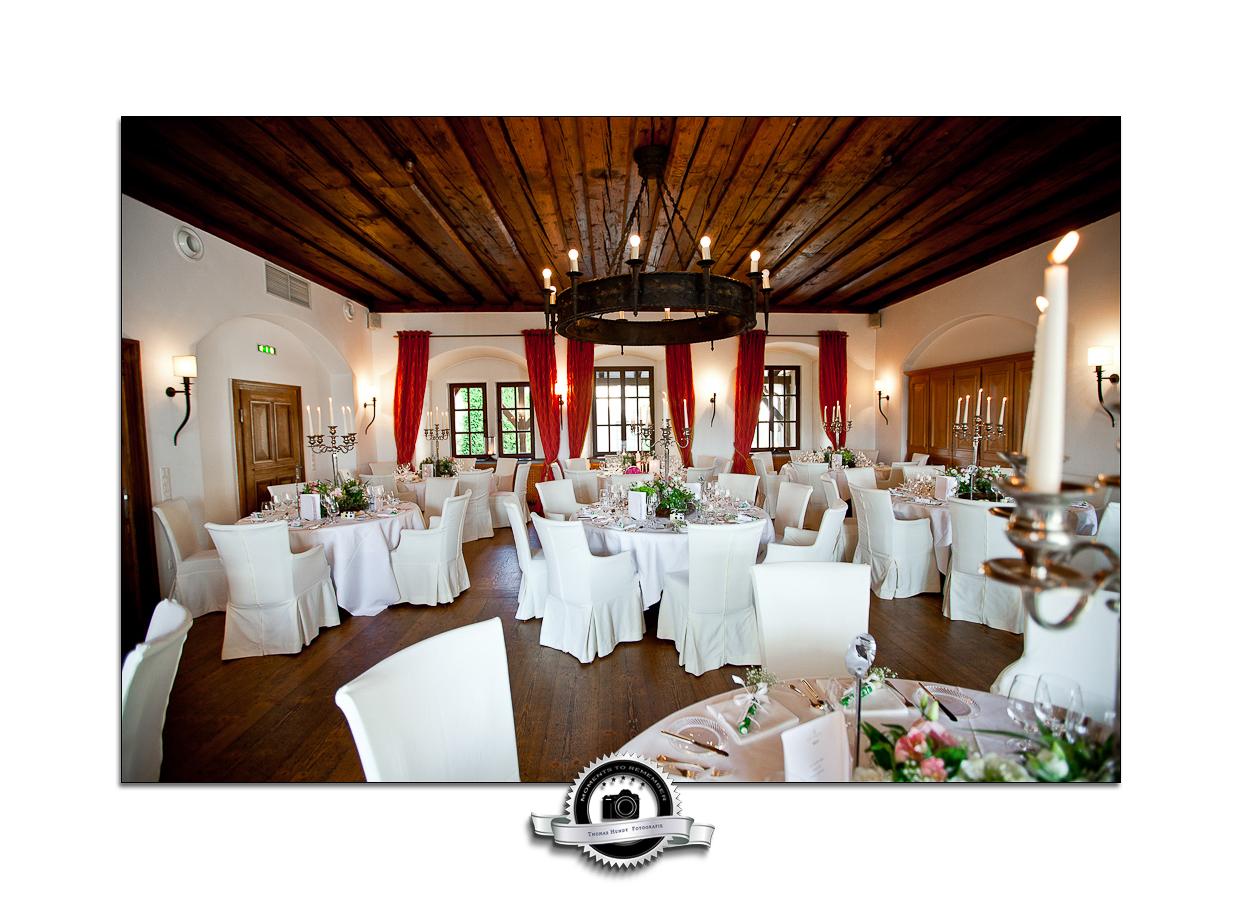 Hochzeitsfotograf Burg Wernberg-77