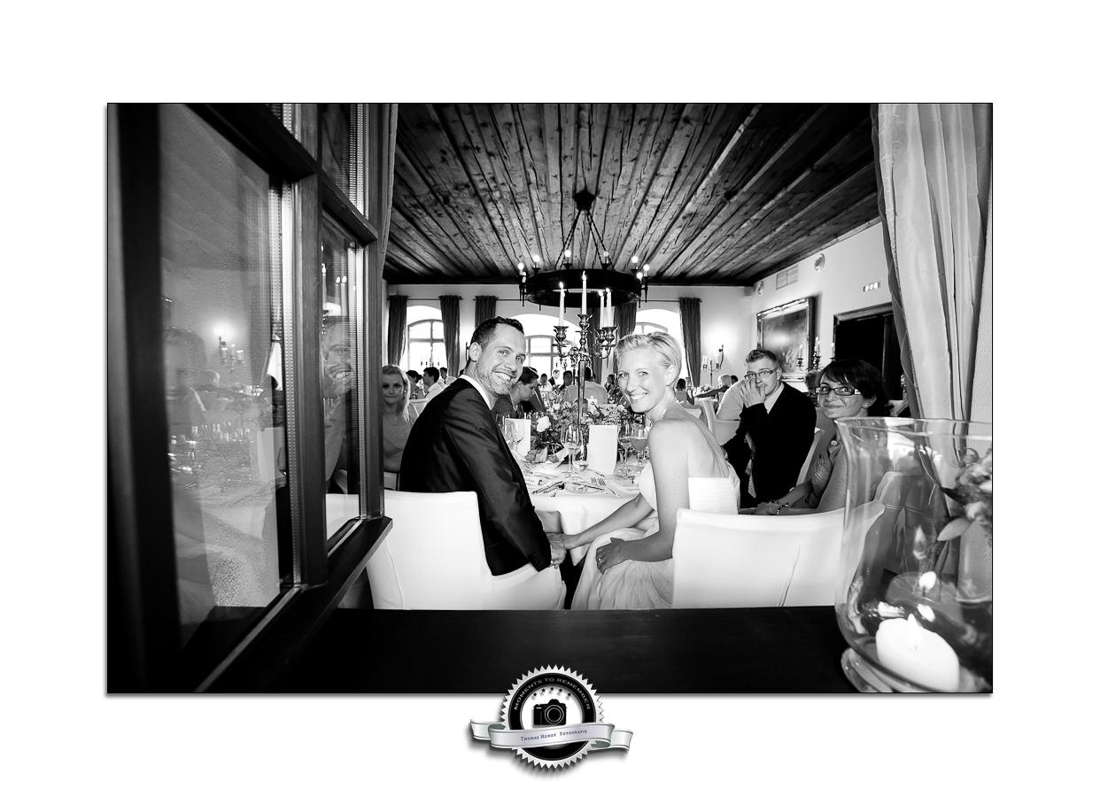 Hochzeitsfotograf Burg Wernberg-80
