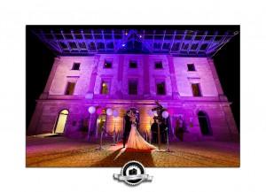 Hochzeitsfotograf Jagdschloss Platte-46