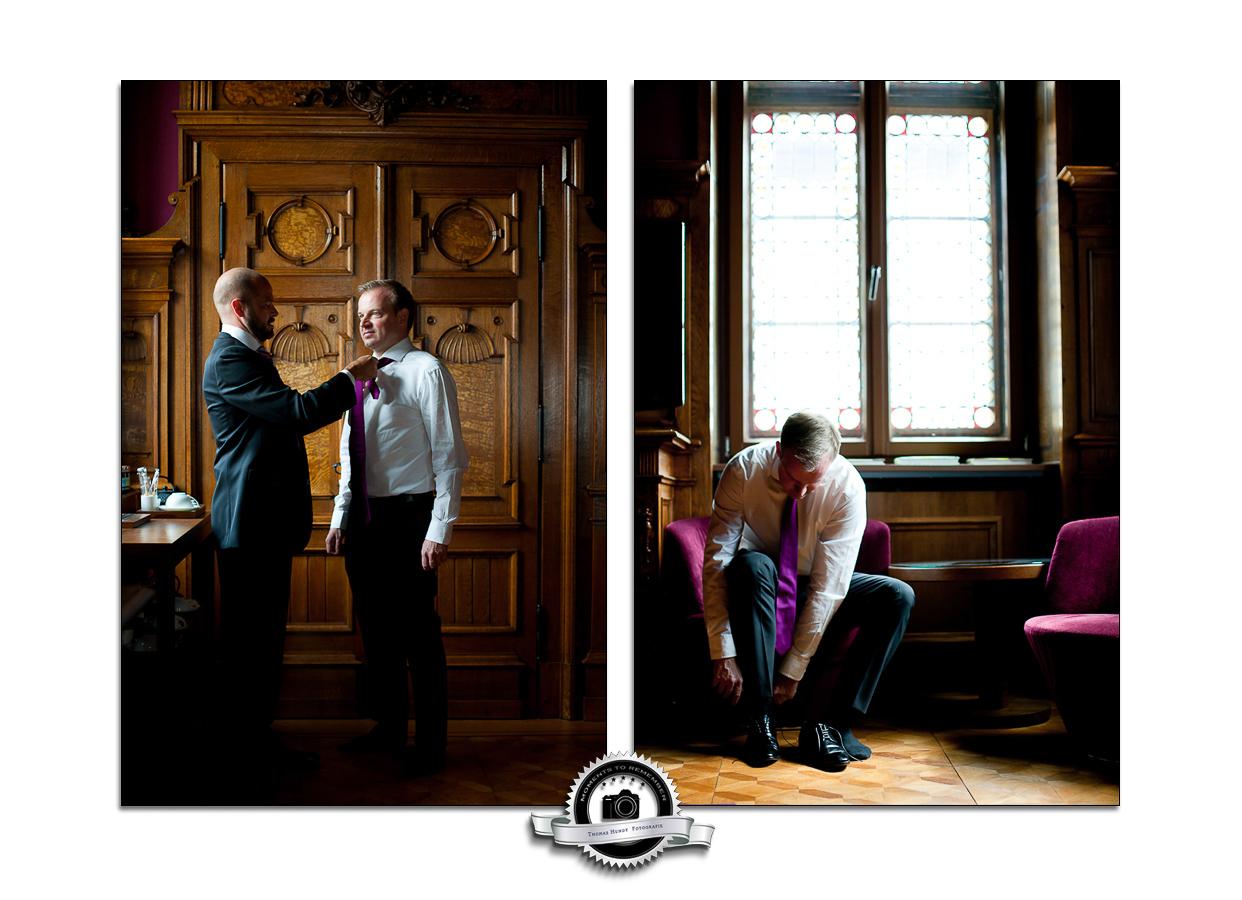 Hochzeitsfotograf Ketschauer Hof Deidesheim-11