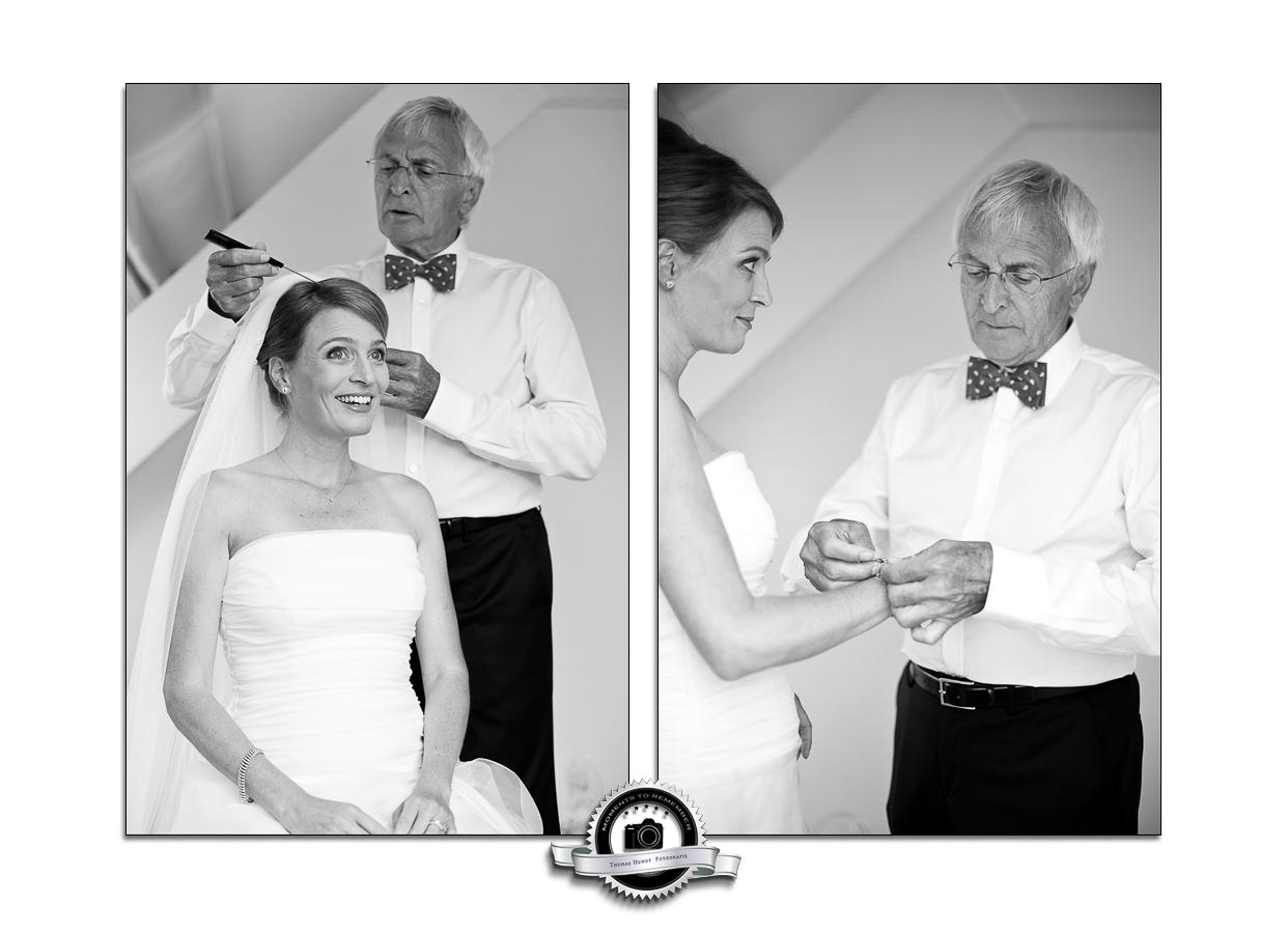 Hochzeitsfotograf Ketschauer Hof Deidesheim-22