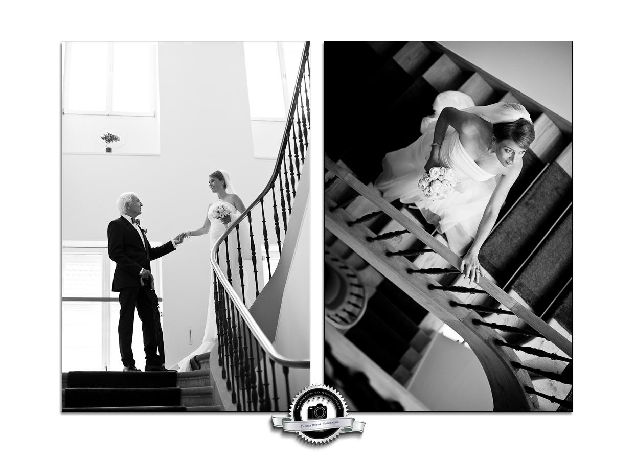 Hochzeitsfotograf Ketschauer Hof Deidesheim-23