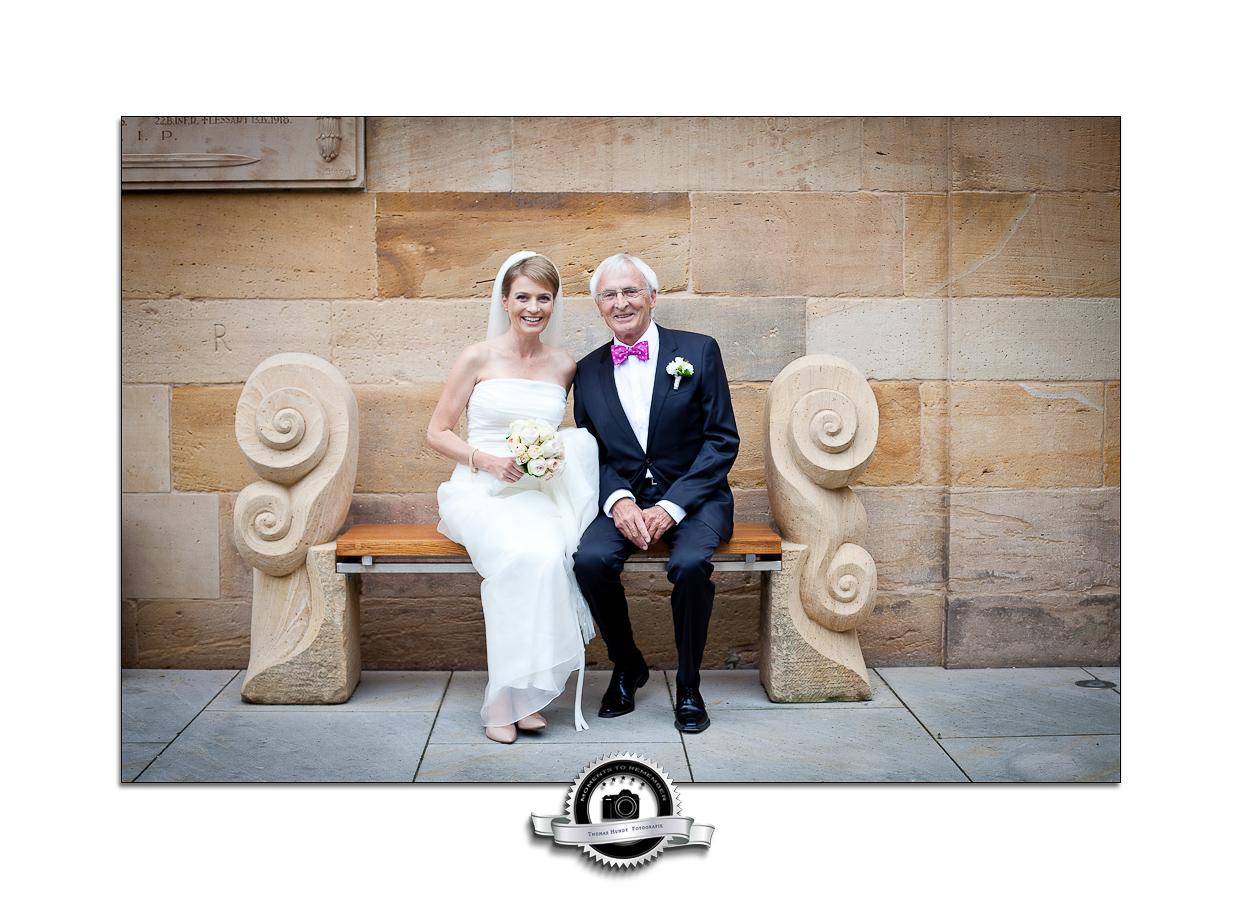 Hochzeitsfotograf Ketschauer Hof Deidesheim-25