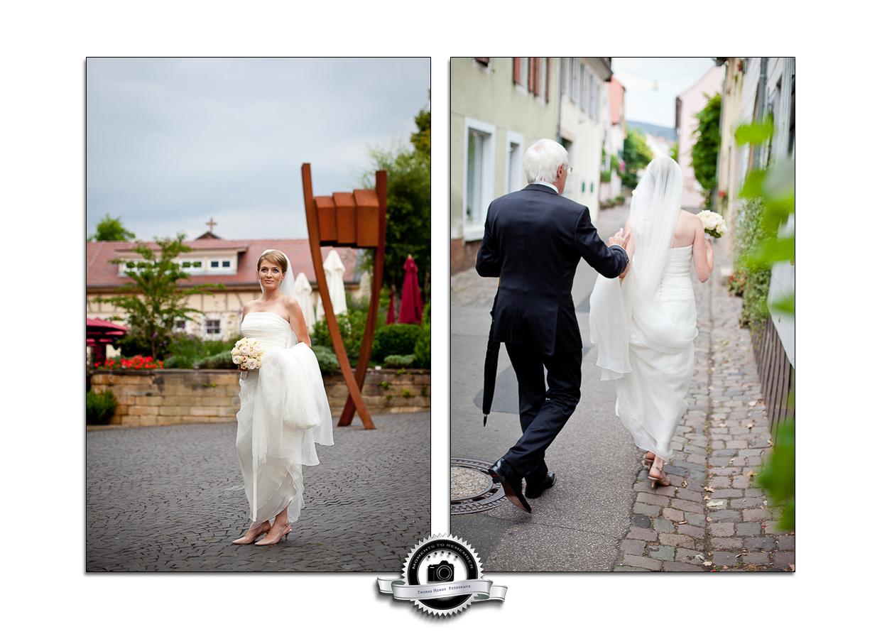 Hochzeitsfotograf Ketschauer Hof Deidesheim-27