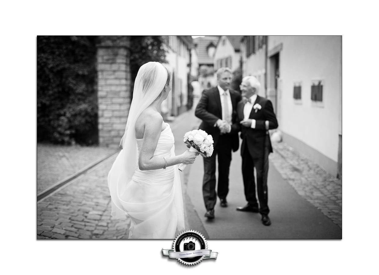 Hochzeitsfotograf Ketschauer Hof Deidesheim-28