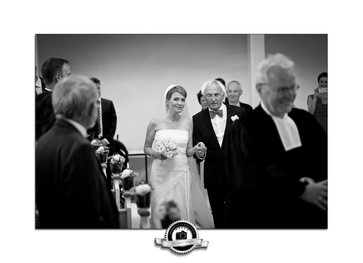 Hochzeitsfotograf Ketschauer Hof Deidesheim-30
