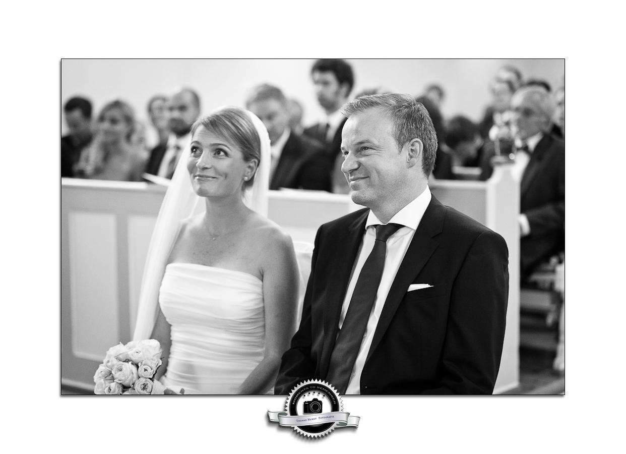 Hochzeitsfotograf Ketschauer Hof Deidesheim-33