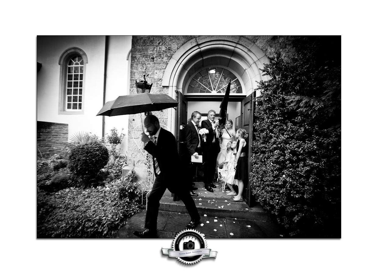 Hochzeitsfotograf Ketschauer Hof Deidesheim-41