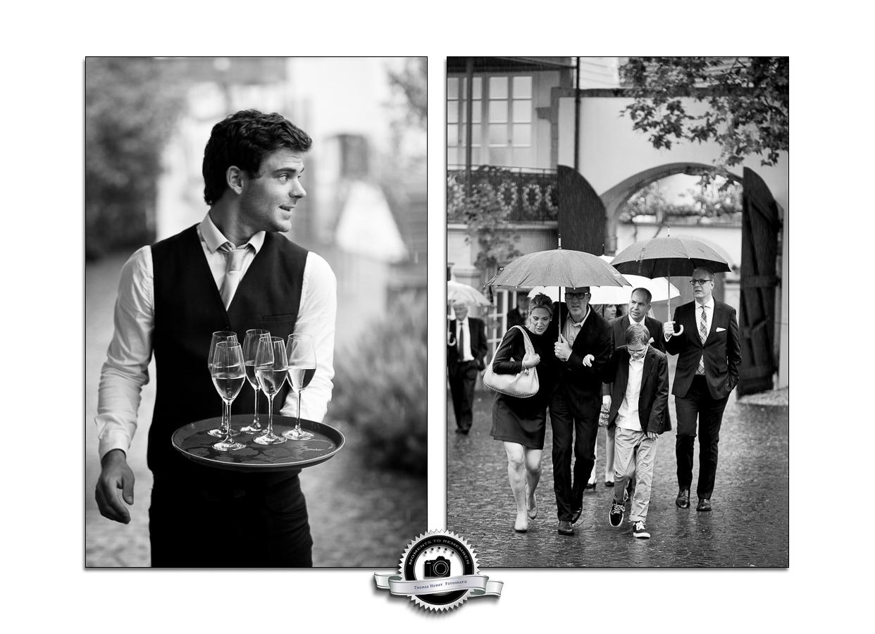 Hochzeitsfotograf Ketschauer Hof Deidesheim-45