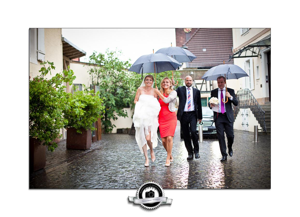 Hochzeitsfotograf Ketschauer Hof Deidesheim-46