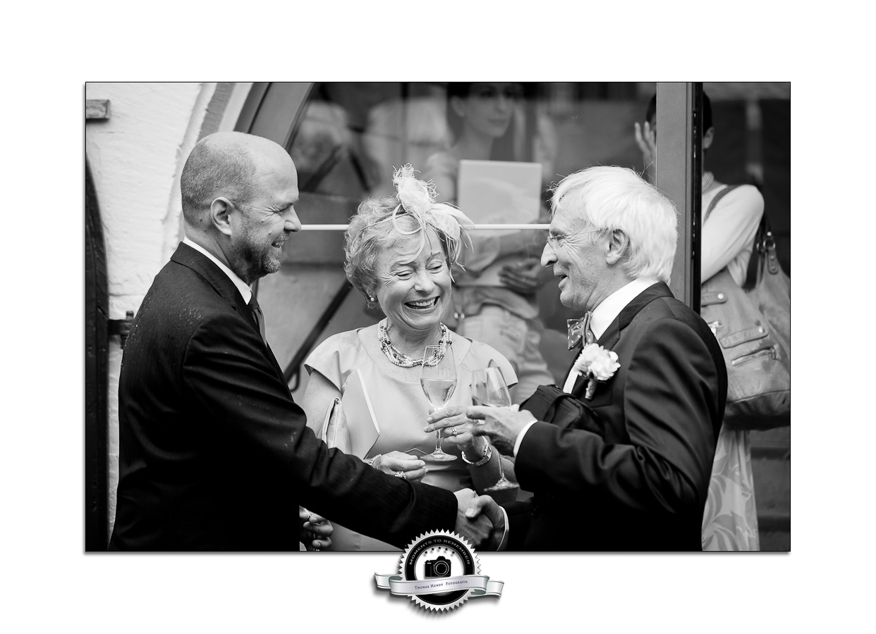 Hochzeitsfotograf Ketschauer Hof Deidesheim-48
