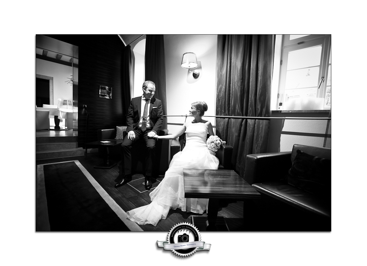 Hochzeitsfotograf Ketschauer Hof Deidesheim-55