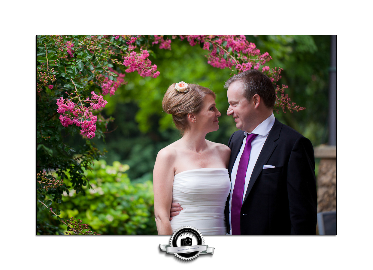 Hochzeitsfotograf Ketschauer Hof Deidesheim-58