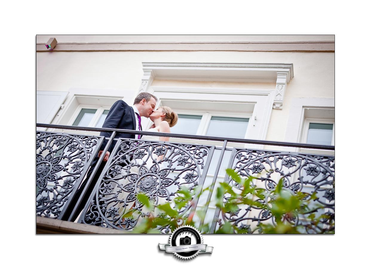 Hochzeitsfotograf Ketschauer Hof Deidesheim-60