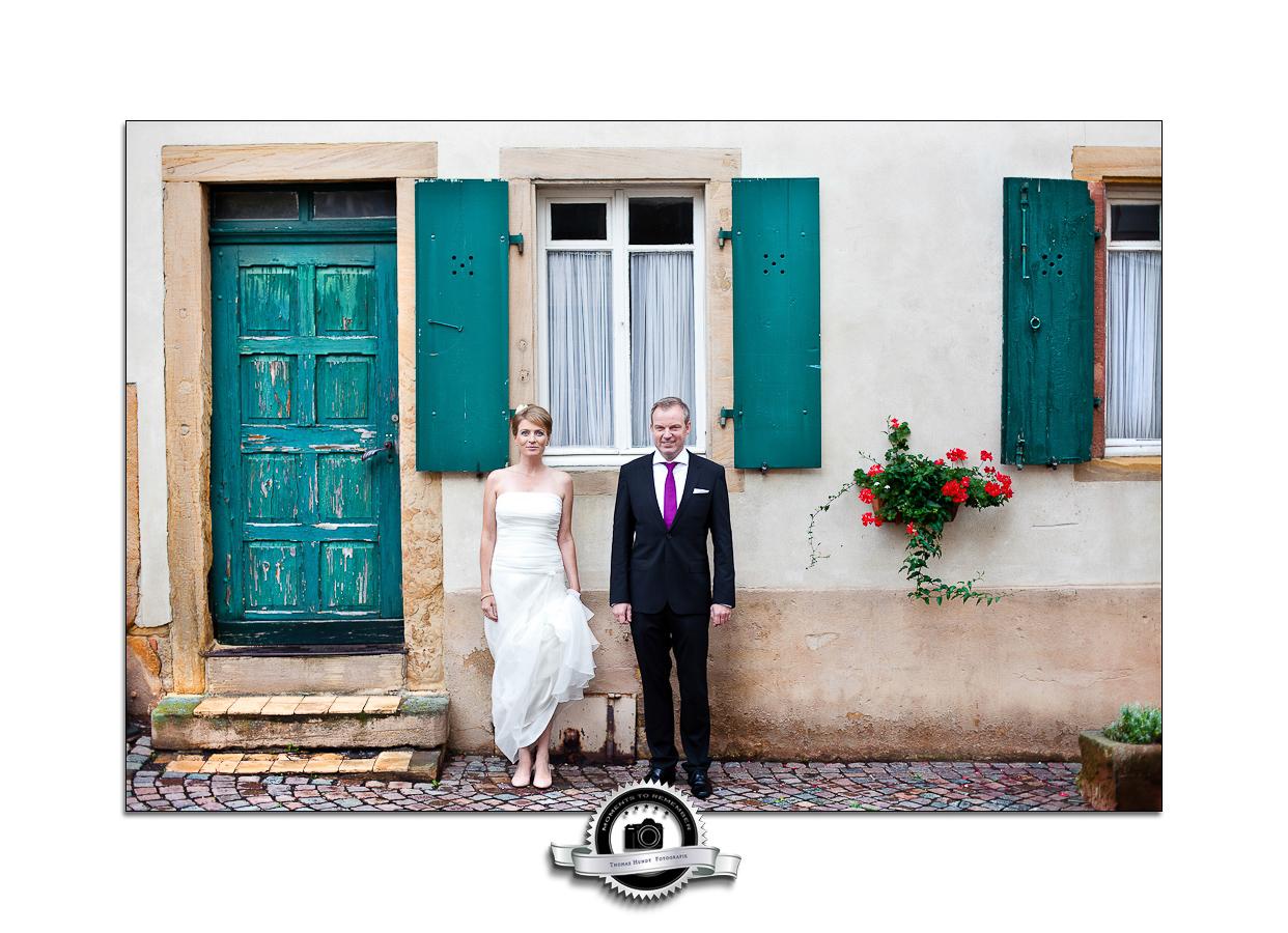 Hochzeitsfotograf Ketschauer Hof Deidesheim-61