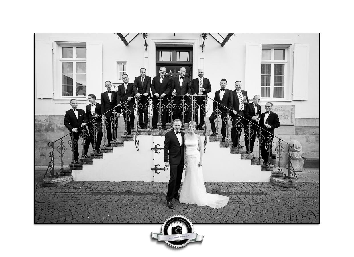 Hochzeitsfotograf Ketschauer Hof Deidesheim-64