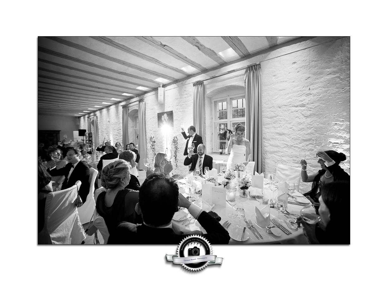 Hochzeitsfotograf Ketschauer Hof Deidesheim-70