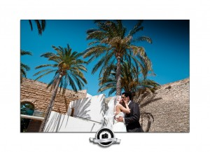 Hochzeitsfotograf Mallorca Trash the Dress-15