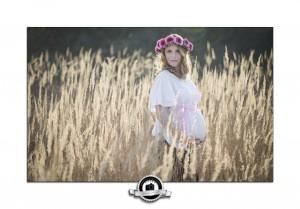 Babybauch Fotografie-4