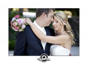 Hochzeit Hoher Darsberg-12