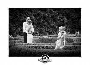 Hochzeitsfotograf Bissersheim Pfalz-27