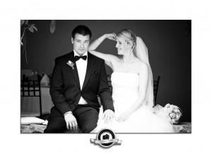 Hochzeitsfotograf Klostergut Besselich-30