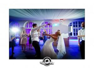 Hochzeit Hoher Darsberg-47