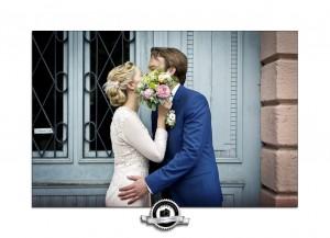 Hochzeit Standesamt Heidelberg-18