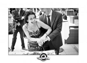 Hochzeit Villa Rothschild-30