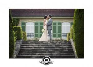 Hochzeit Villa Boveri-25