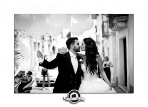 Hochzeitsfotograf Italien-35