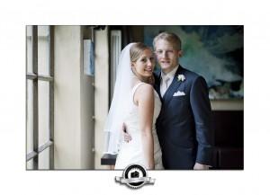 Hochzeit Gebrüder Meurer-14