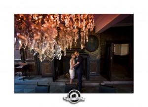 Hochzeitsfotograf Schloss Vollrads-26