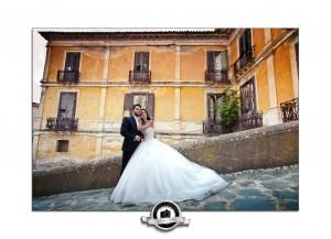 Hochzeitsfotograf Italien-7