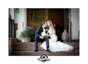 Wedding Hoher Darsberg Heidelberg-55