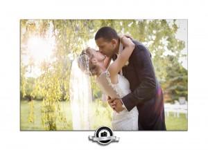 Hochzeitsfotograf Hofgut-124