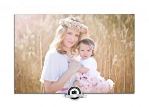 Babyfotograf Aschaffenburg-2