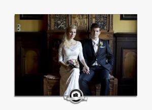 Hochzeitsfotograf Eltville Schloss Vollrads-46