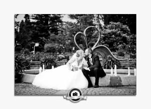 Hochzeit Insel Mainau-51