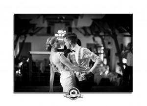Hochzeit Maisenburg-91
